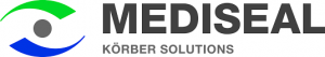 mediseal_logo