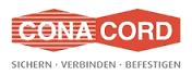conacord_logo